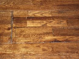 appalachian wholesale flooring distributor the cronin company