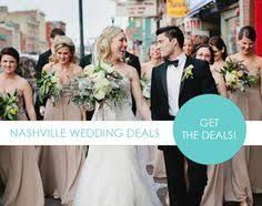 Wedding Deals 6 Perfect Nashville Venues Nashville Weddings And Wedding Venues