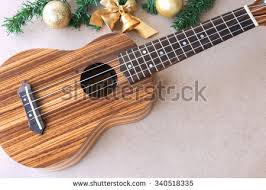 still ukulele stock images royalty free images vectors