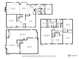 houselens properties houselens com imeldaseputro 60922 6520