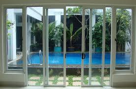 desain jendela kaca minimalis desain pintu dan jendela minimalis rumah minimalis rumah minimalis