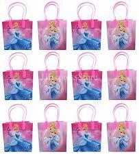 princess candy bags princess candy bags ebay