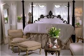 emejing tuscan bedroom decorating ideas gallery decorating
