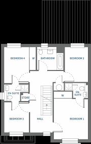ivory homes murano floor plan home plan ivory home floor plans