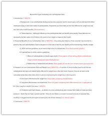 service learning reflection essay Free Essays and Papers
