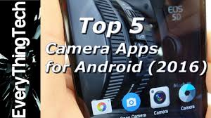 best for android 5 best apps for android 2016