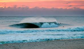 a thanksgiving time of year fall sessions the best time of year in new jersey the inertia