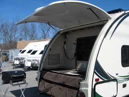 2013 forest river r pod 181g travel trailer fitchburg ma dufours rv