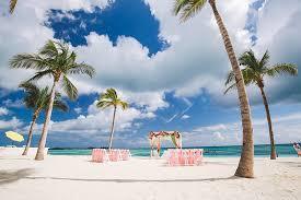 destination wedding the destination wedding jet fete by bridal bar