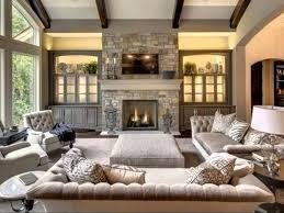 designer livingrooms beautiful living room ideas boncville