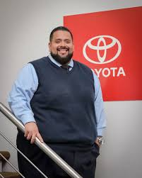 dealer de toyota toyota of downtown l a staff new car dealer serving hollywood