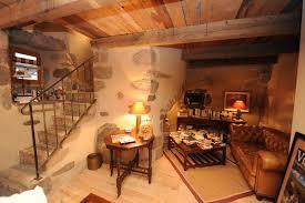 chambre d hotes cantal salon de thé la maison de justine murat 15300