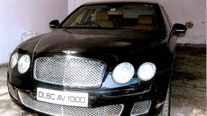 bentley chennai sebi garners 14 cr from sale of pacl u0027s 31 luxury cars so far the