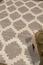 Rustic Rug 15 Best Carpets And Rugs Images On Pinterest Carpets And Rugs