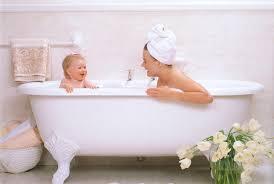 designs splendid bathtub hand sprayer 27 spray sensations