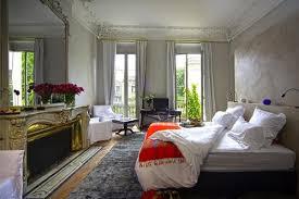 chambres d hotes bordeaux et environs les 10 meilleures maisons d hôtes à bordeaux booking com
