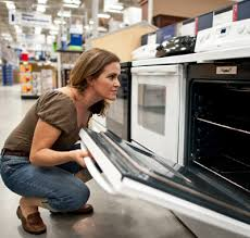 Best Time To Buy Kitchen Appliances by A Same Day Appliance Repair Appliance Repair Tips The Best Time