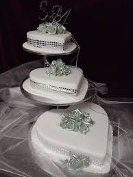 3 tier wedding cake prices cake prices guide cake price list screenshot recipes cake pin