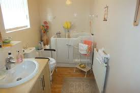 2 bedroom bungalow for sale in cloisters croft burnham on sea