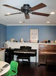 studio decoration studio decor u2013 88 piano keys