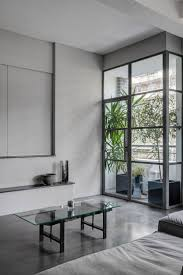470 best interior spaces images on pinterest architecture