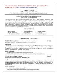 Sample Resume Warehouse Supervisor by Curriculum Vitae Canada Resume Samples Sample Of Basic Resume