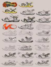 pin by 晨 唐 on footwear pinterest sketches footwear and