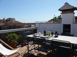 Appartement Toit Terrasse Paris Appartement Luxueux D U00271 Chambre Avec Grande Terrasse Panoramique