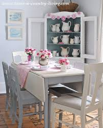 best 25 cottage dining rooms ideas on pinterest nautical dining