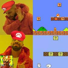Memes De Drake - casi olvido la marca de agua meme subido por terranova87 memedroid