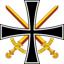 Admirals Flag Liste Der Flaggen Der Deutschen Marine 1935 U20131945 U2013 Wikipedia