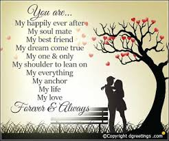 Best Love Anchors The Soul - 50 reasons why i love you reasons to love you top 50 reasons i