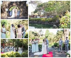 japanese wedding arches top 10 wedding ceremony venues in sydney