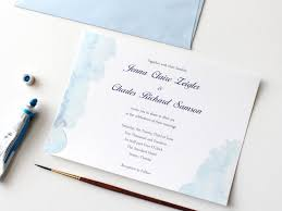 wedding invitations printable edit print free wedding invites diy