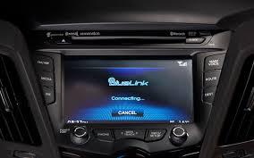 hyundai genesis bluetooth setup 2012 detroit 2013 hyundai genesis coupe veloster turbo zoom into