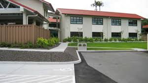 uh hilo living learning community u2013 architects pacific inc