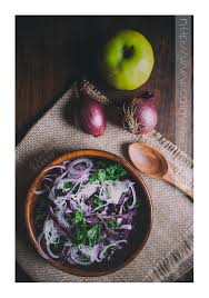 cuisiner la choucroute crue salade de choucroute crue chou chou blanc choucroute chou