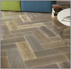 saltillo tile grout home depot