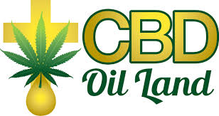edibles coupons best cbd oils edibles pills and tinctures in the usa page 2 of 4