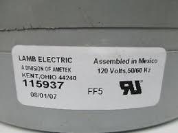 si鑒e chauffant eltra 403c1200 59 3x3r 加热器 传热设备 黄页大全
