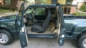 2004 ford ranger xlt 2004 ford ranger interior pictures cargurus