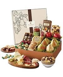 gift baskets online spa gift baskets shop for and buy spa gift baskets online macy s