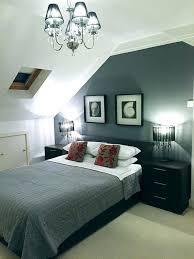 bedroom colors for men mens bedroom paint colors bedroom paint colors full size of paint