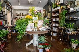 flower shop shop tour the farmer s flower shop design sponge