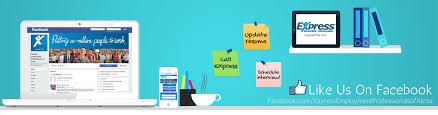 home office graphic design jobs jobs u2013 staffing companies express employment professionals
