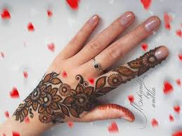 59 best mehendi images on pinterest hands henna mehndi and hindus