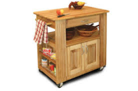 kitchen islands and carts kitchen island carts and microwave carts organize it