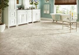durango bleached sand armstrong vinyl rite rug