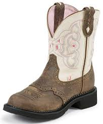 s justin boots on sale justin boots for womens justin boots justin boots