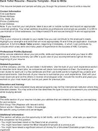 Experience On A Resume Homework 2003 Phpbb Group Help With My Cheap Cheap Essay On